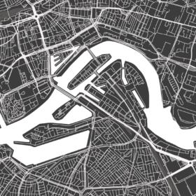 Stedelijke Ontwikkeling Rotterdam