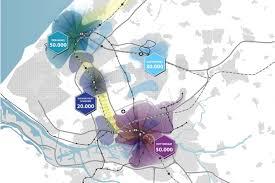 Oude Lijn 2 – Den Haag, Rotterdam, Zwijndrecht en Dordrecht